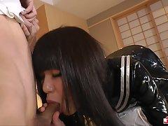 Himena & Miharu