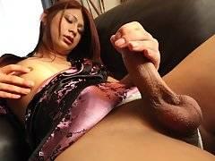 Makoto Nanase 4