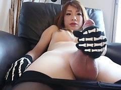 Miki 2